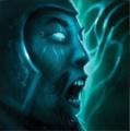 Hi-res-Ancestors' Rage.jpg
