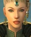 Mesmer Canthan Armor F gray earrings.jpg
