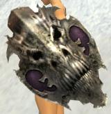 Shield of the Kinslayer.jpg