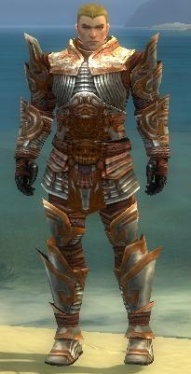 Warrior Asuran Armor M nohelmet.jpg