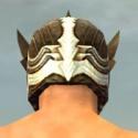 Warrior Monument Armor M dyed head back.jpg