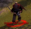 Crimson Skull Spirit Lord.jpg