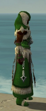 Dervish Norn Armor M dyed side.jpg