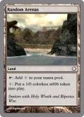 Giga's Magic Random Arenas Card.jpg