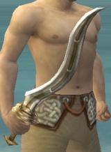 Kournan Sword.jpg