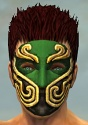 Mesmer Asuran Armor M dyed head front.jpg