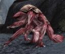 Pain Titan.jpg