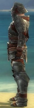 Warrior Asuran Armor M gray side.jpg