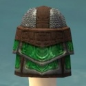 Warrior Krytan Armor F dyed head back.jpg