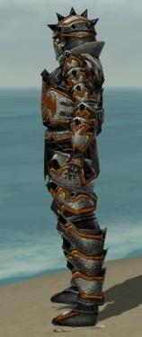 Warrior Obsidian Armor M dyed side.jpg