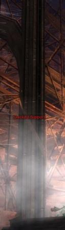 Cracked support.jpg