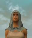 Dervish Sunspear Armor F gray head front.jpg