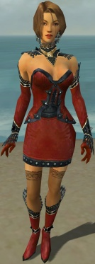 Mesmer Obsidian Armor F dyed front.jpg