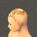 Monk Vabbian Armor F dyed head side.jpg