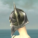 Warrior Templar Armor F gray head side.jpg