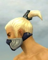 Assassin Norn Armor M dyed head side.jpg