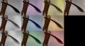Bronze Edge Dye Chart.jpg