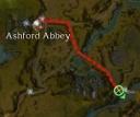 Kaylee Map.jpg