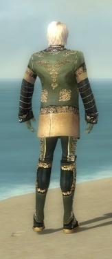 Mesmer Elite Canthan Armor M gray back.jpg