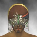 Ritualist Asuran Armor M dyed head front.jpg