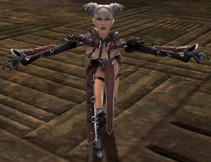 Eve elementalist dance.jpg