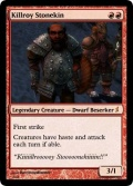 RavH's Killroy Stonekin Magic Card.jpg