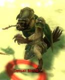 Sensali Blood.jpg