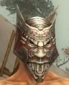 Warrior Asuran Armor M gray head front.jpg