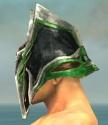 Warrior Elite Kurzick Armor M dyed head side.jpg