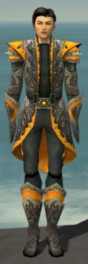Elementalist Flameforged Armor M dyed front.jpg