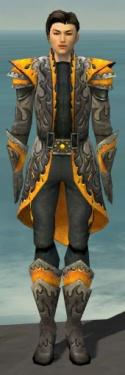 Elementalist Flameforged Armor M dyed front.jpg