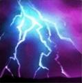 Hi-res-Chaos Storm.jpg