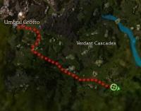 Kaykitt Hidemender Map.JPG