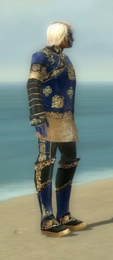 Mesmer Elite Canthan Armor M dyed side.jpg