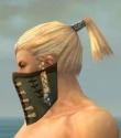 Ranger Krytan Armor M gray head side.jpg