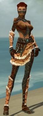 Ranger Vabbian Armor F gray front.jpg