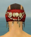 Ritualist Canthan Armor M dyed head back.jpg