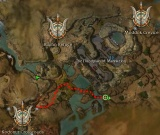 Robah Hardback Map.jpg