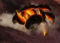 Bringer of Destruction.jpg