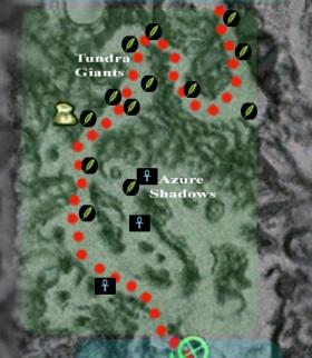 Droks Run 9.jpg