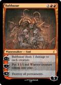 Giga's Balthazar Magic Card.jpg
