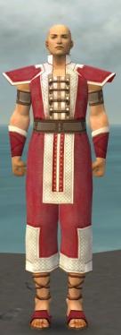 Monk Krytan Armor M dyed front.jpg