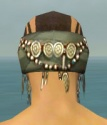 Ritualist Canthan Armor M gray head back.jpg