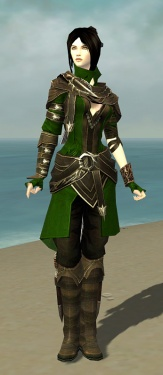 Shining Blade Uniform F body front.jpg