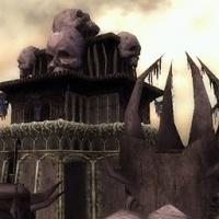 Bone Palace.jpg