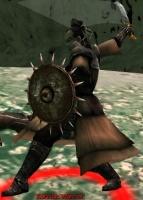 Kurzick Warrior.jpg