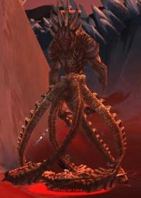 Stygian Lord (Elementalist).jpg
