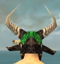 Warrior Elite Charr Hide Armor M dyed head back.jpg