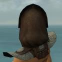Dervish Ancient Armor F gray head back.jpg