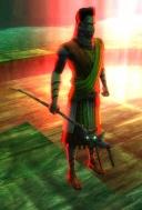 Luxon Wizard.jpg